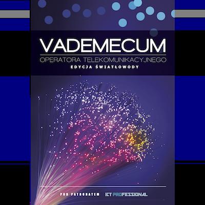 vademecum-cover1x1
